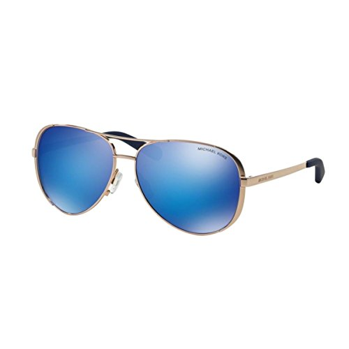 Not Polarized Pilot Metal Frame 100% UV Protection