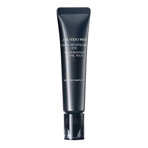 Tratamiento para el Contorno de Ojos Total Revitalizer Shiseido