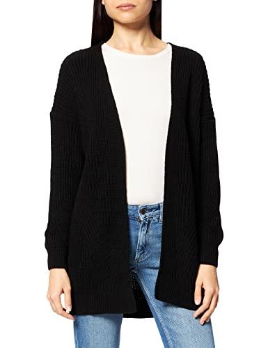 LTB Jeans Wicola Suter crdigan, Zephyr 3971, S para Mujer