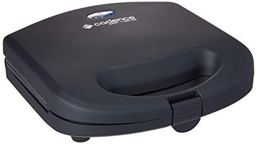 Sanduicheira Cadence Easy Toaster Cadence Preto 220v