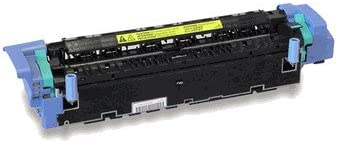 Fuser Kit for HP 4650 Printer