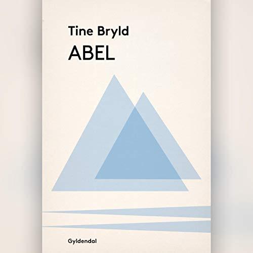 Page de couverture de Abel