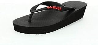 WAVES Flip Flop Slipper For Women