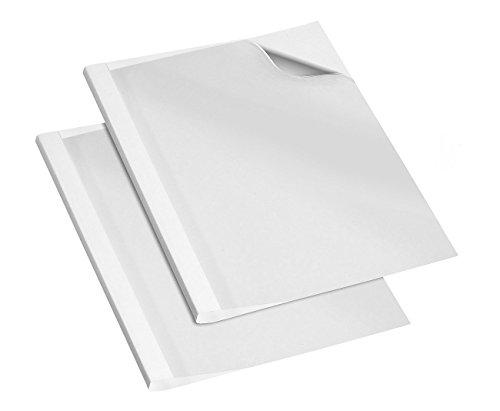 General Office Cartelle termiche: 10 cartelle termiche da 5 a 30 fogli (Binding)