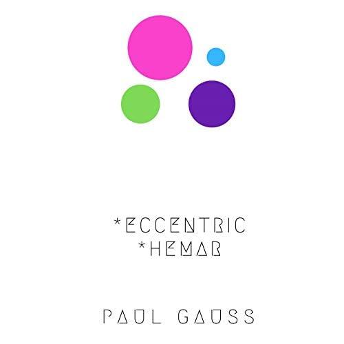 Paul Gauss