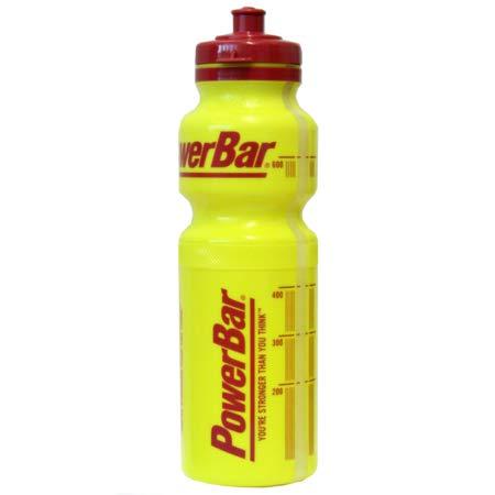 Powerbar Gourde Drink Bottle-0,75L