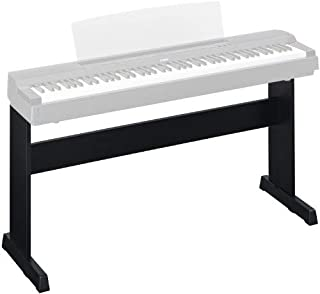Best yamaha l 255 keyboard stand Reviews