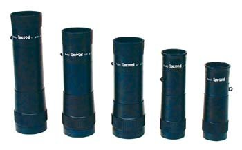 3.8x11 Ranking TOP14 Specwell Monocular In a popularity