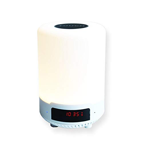 ABDECKKAPPE 2014 NAGEL LAMPE STECKLICHT SYSTEM 2000 ..