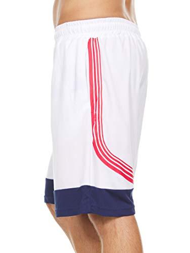 Buy Long Shorts Mens