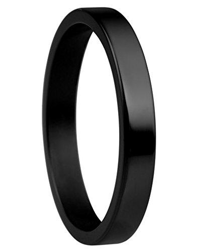 BERING Piercing ad anello Donna Nessun Metallo - 554-60-91