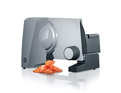 Graef G50 Sliced Kitchen G Bild