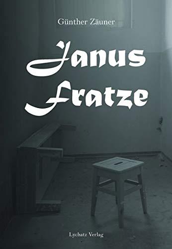 Janusfratze
