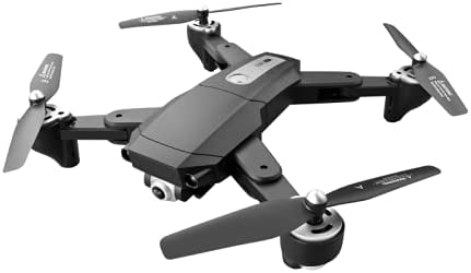 STARMOON Max Genuine 90% OFF S604 Pro GPS Drone with 4k Camera 6k Adults Ultr for HD