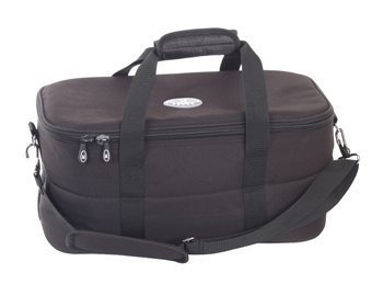 Kaces KPB1 Pro Bongo/Bass Drum Pedal Bag