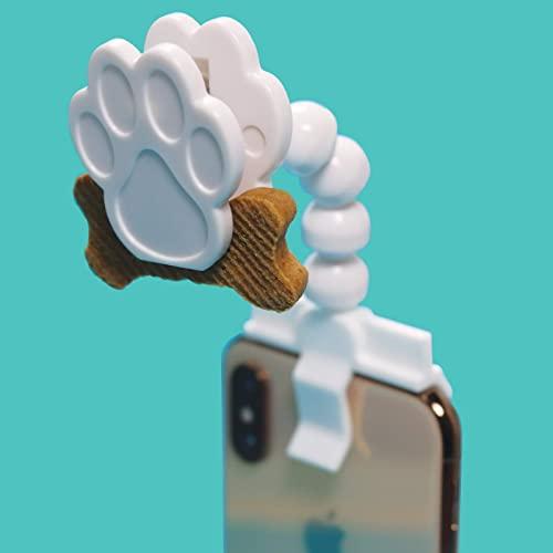 FlexyPaw Dog Selfie Stick