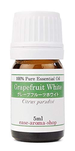 ease(イーズ)『グレープフルーツホワイト』