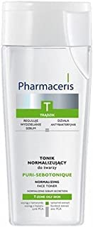 PHARMACERIS Ph Puri-Sebotonique Normalizing Face Toner, 200 ml