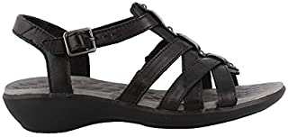 Best ladies walking sandals size 5 Reviews