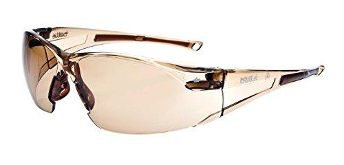 comprar gafas proteccion diseño online