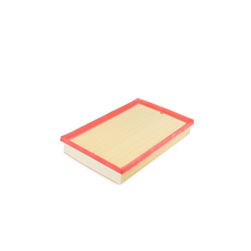 Ufi Filters 30.158.00 Luftfilter