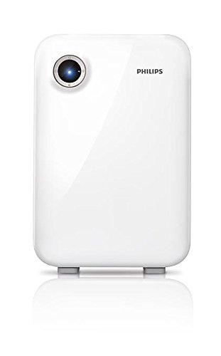 Philips AC4014/10 Portable Room Air Purifier White