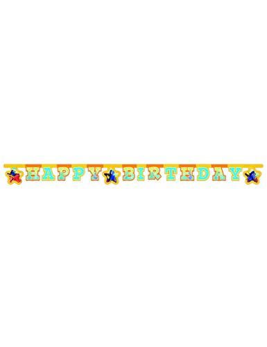 COOLMP–Juego de 12–Peluche Foca Mix 26cm–Juegos, Juguete, Disfraz y Accesorios, Fiesta, cumpleaños