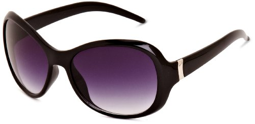 SmartBuy Collection Hayden Unisex Kids Prescription Eyeglass Frames - Full Rim Rectangle Designer Glasses Frame - Hayden Blue and Red