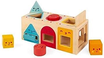 Janod J05330 Toy