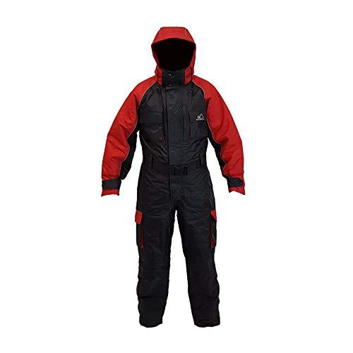 ERÄ Floatinganzug Flotation Suit Gr. S - XXXL Schwimmanzug Floater Floating Anzug (XL)