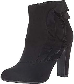 حذاء نسائي من Fergalicious Campton