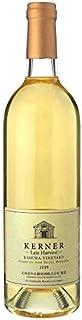 北ワイン ケルナー レイトハーベスト 2019 750ml 白ワイン 北海道 (hk01-5364)