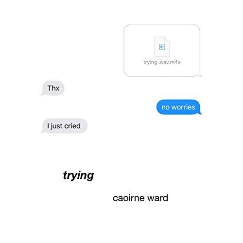 Caoirne Ward