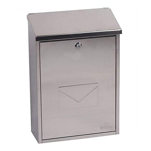 Phoenix Safe Briefkästen - Mailboxes MB0114KS
