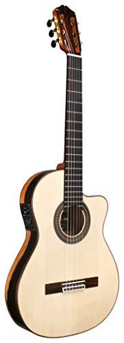 Guitarra Electroacústica Córdoba 55 FCE
