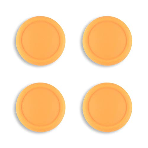 Accesorios Nintendo Switch Lite Amarilla accesorios nintendo switch lite  Marca eXtremeRate