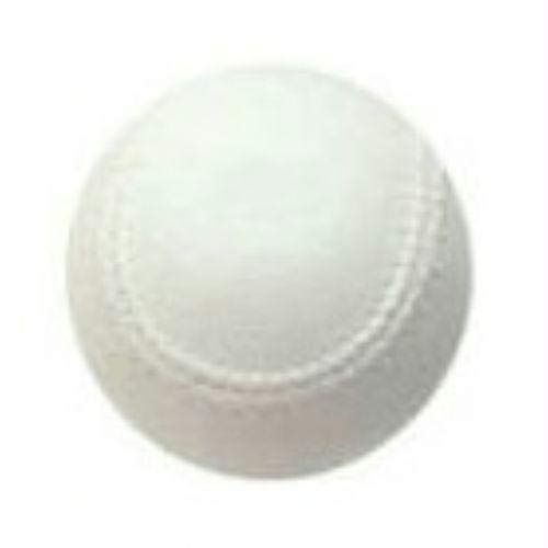 Lite Machine Balls with Seams  9quot Baseball Dozen