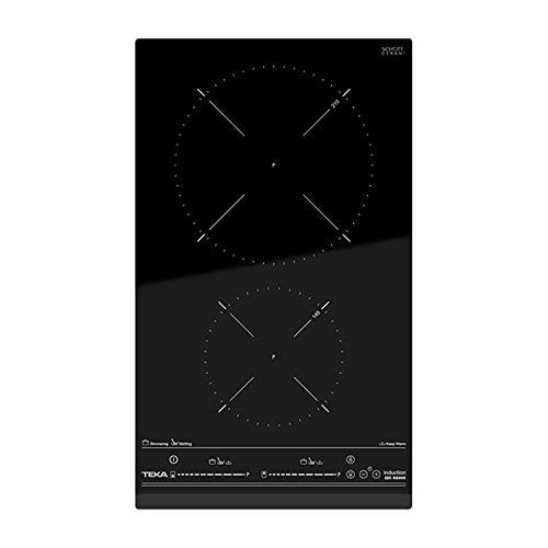 Teka Placa IZC32300 2f Induc Bisel 112510001, 30 cm