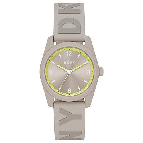 DKNY NY2900 Reloj de Damas