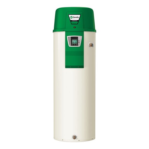 AO Smith GDHE-50-NG Residential Natural Gas Water Heater
