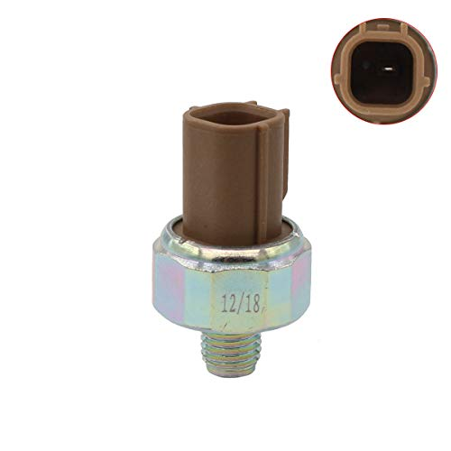 NewYall VVT Variable Control Valve Solenoid Timing Oil Pressure Switch