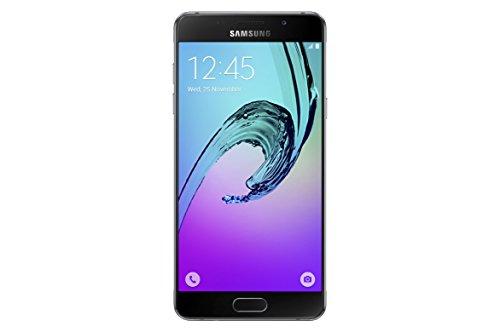 SAMSUNG Galaxy A5 (2016) schwarz Telekom