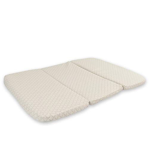 NapYou Pack n Play Mattress Product Image