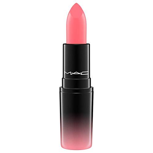 Mac Love me Lipsick Vanity Bonfire