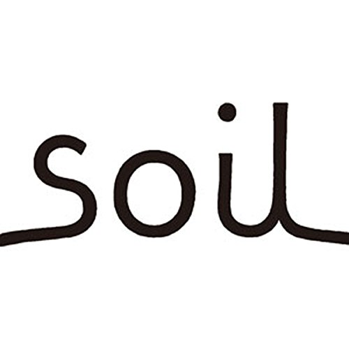 soil(ソイル)『BATHMATsquare(バスマットスクエア)』