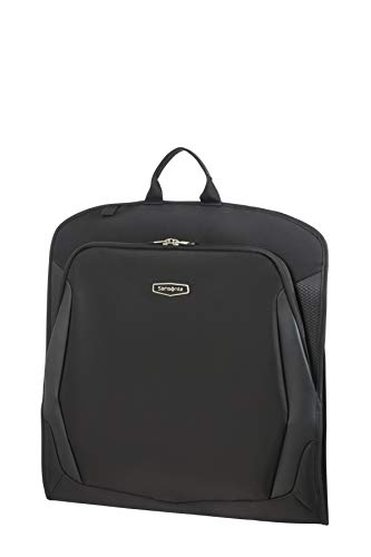 Samsonite Clothes Bags, Black, us:one size