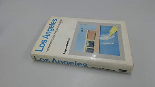 Easy You Simply Klick Los Angeles The Architecture Of Four Ecologies Book Download Link On This Page And Will Be Directed To Free Registration