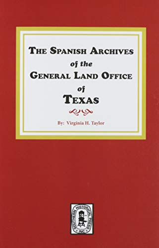 Archivador Jaspeado  marca Southern Historical Press