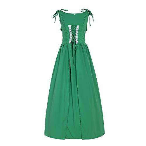 Civil War Style Off the Shoulder Wedding Dress