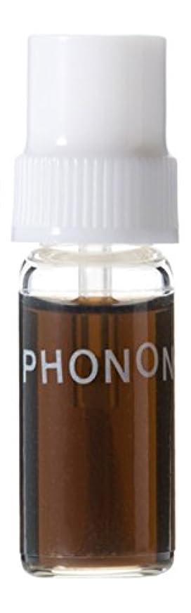 いま指紋コスチュームPHONON  3nmナノダイヤモンド接点改善剤 PHONON LIQUID 3n NDL-02